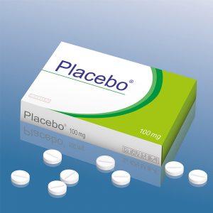 Placebo etudes scientifiques