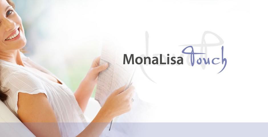 Mona Lisa, le laser contre la sécheresse vaginale
