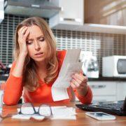 Le stress et ses effets sur la ménopause