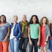 Conseils aux femmes pour la ménopause