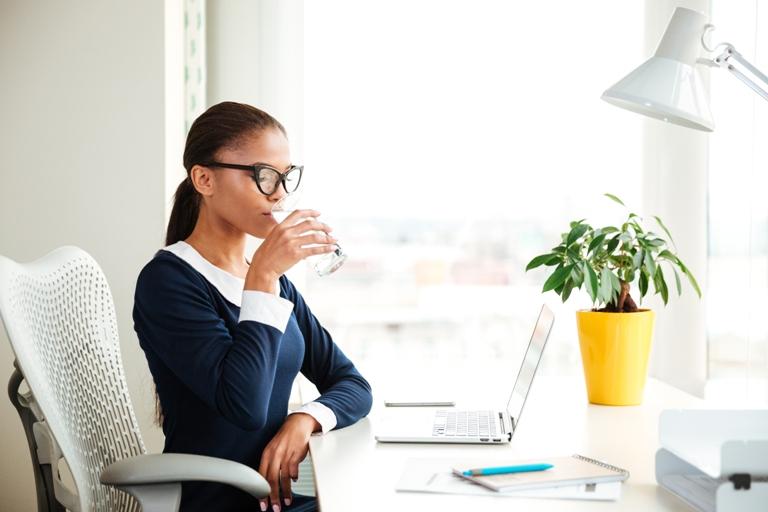 comment gerer la menopause