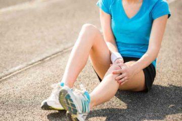 Prévention ostéoporose ménopause