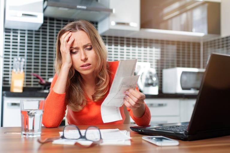 Témoignage : quand les premiers signes de la ménopause sont mis sur le dos du stress