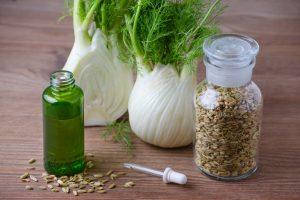 Du fenouil pour lutter contre les symptômes de la ménopause