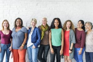 Conseils de femmes ménopausées