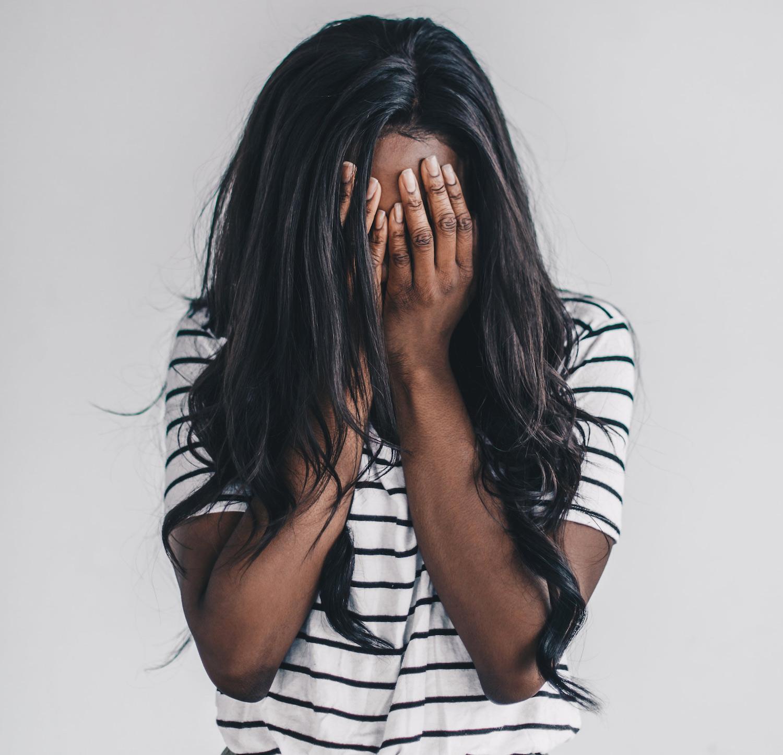 Les phrases à ne pas dire à une femme en ménopause