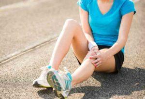 Prévenir de l'ostéoporose