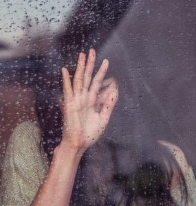 """Témoignage de ménopause : """"Ma dépression était un symptôme"""""""