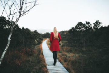 témoignage ménopause sécheresse vaginale