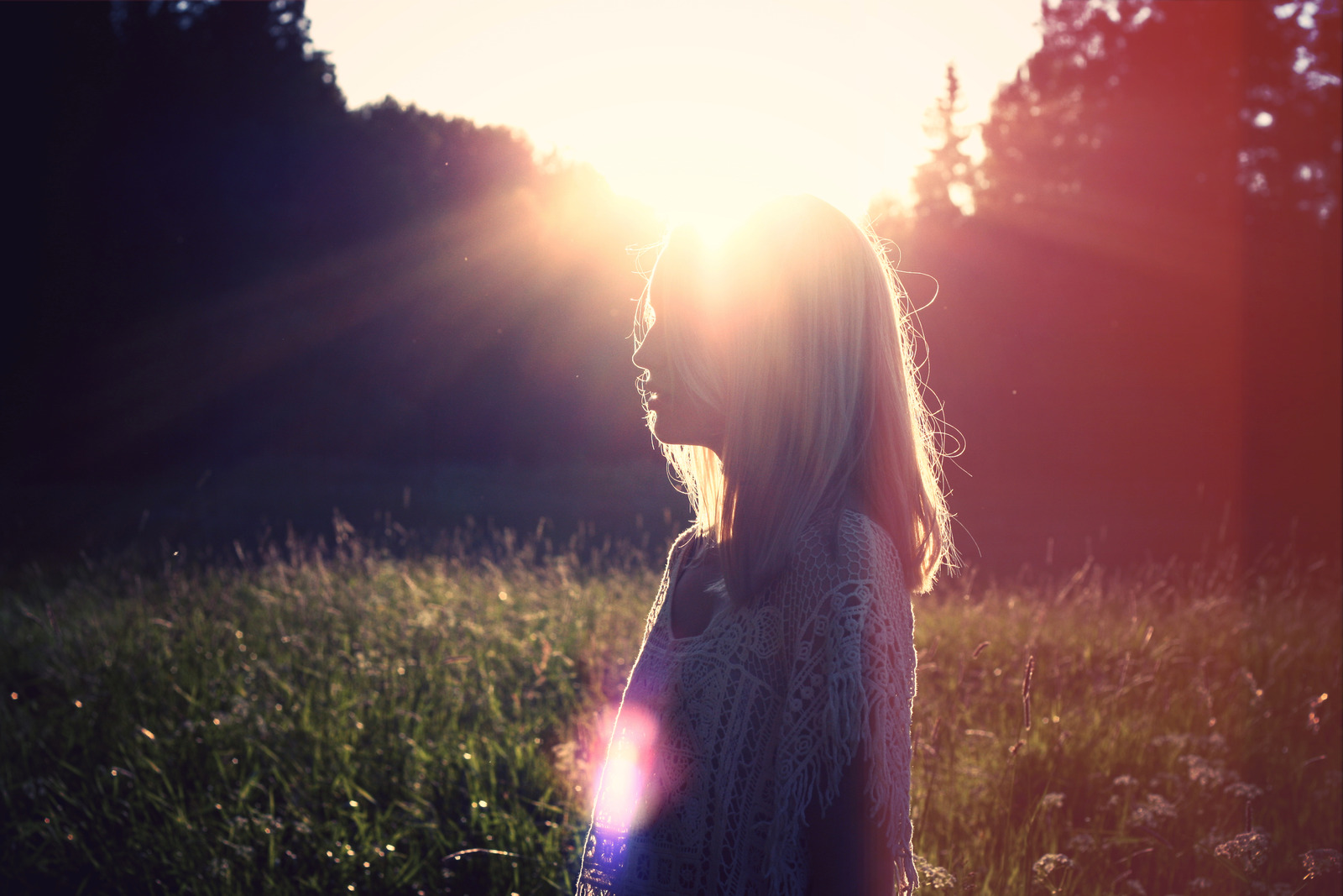 Témoignage de ménopause : ma libido avait disparu