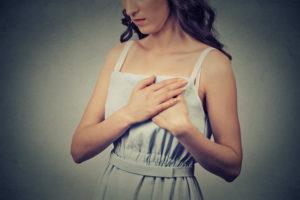 Le risque cardio vasculaire et les femmes ménopausées