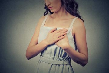 Risque Cardio Vasculaires chez les femmes