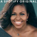 Michelle Obama et son témoignage de la ménopause