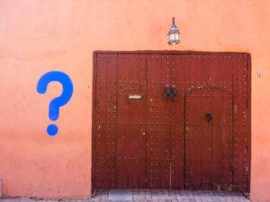 Questions à poser à son médecin avant de terminer le RDV