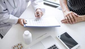 Les recommandations pour le suivi et traitement de la ménopause