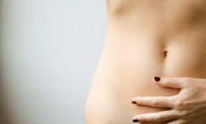 Descente d'organes ou prolapsus