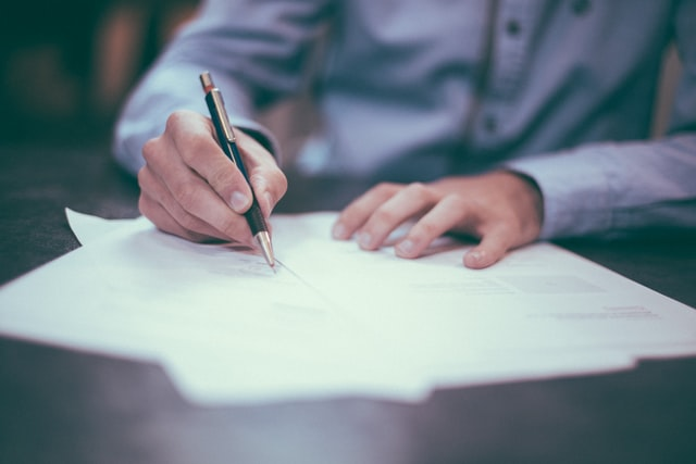 Mon rêve, lettre du docteur Neves-e-Castor sur l'étude WHI