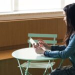 Ménopause : témoignage après une ovariectomie préventive