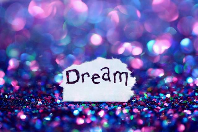 Quand le rêve devient réalité… la réhabilitation du THM par le docteur Neves