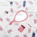 Nouvelle loi en Angleterre pour ne pas avoir de frais de prescription pour le Traitement Hormonal de la Ménopause
