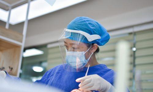 Femmes Medecins