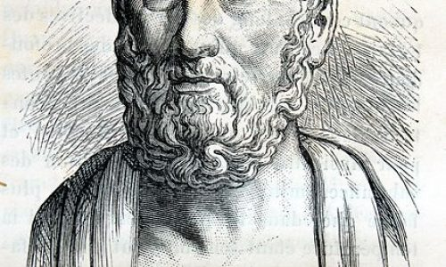 serment d'hippocrate