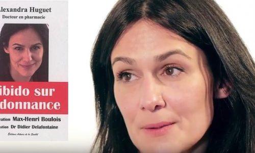 Libido sur Ordonnance - Menopause
