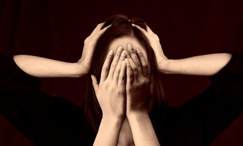 Stress et système immunitaire