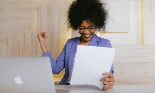 témoignage ménopause femme travaille