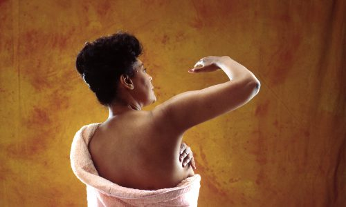 témoignage ménopause cancer du sein