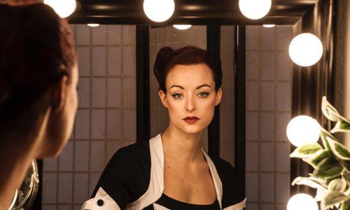 femme-miroir-lamenopause
