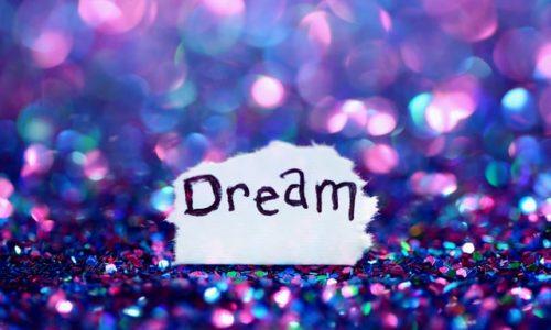 quand le rêve devient réalité Ménopause